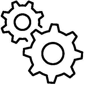 cog-icon2